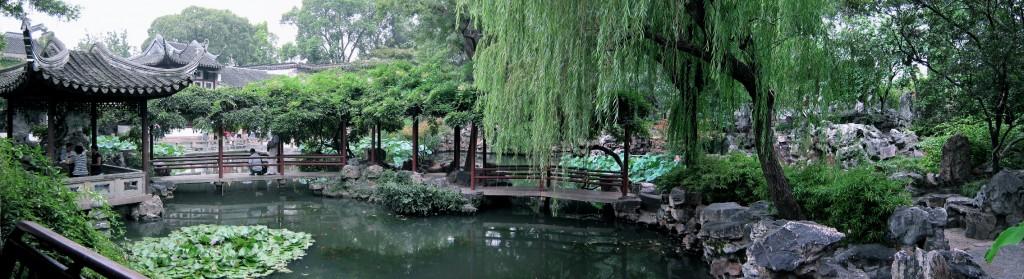 05Panorama Suzhou