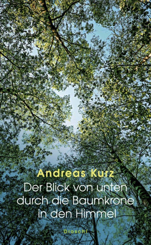 cover_blick